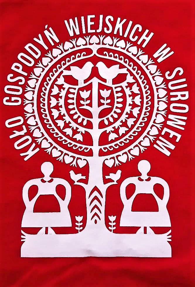 Stowarzyszenie Zwykłe Koło Gospodyń Wiejskich w Surowem