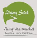 """Stowarzyszenie Lokalna Grupa Działania """"Zielony Szlak Niziny Mazowieckiej"""""""