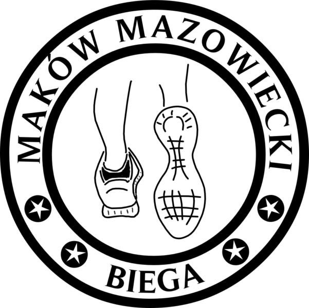 Klub Sportowy Maków Biega