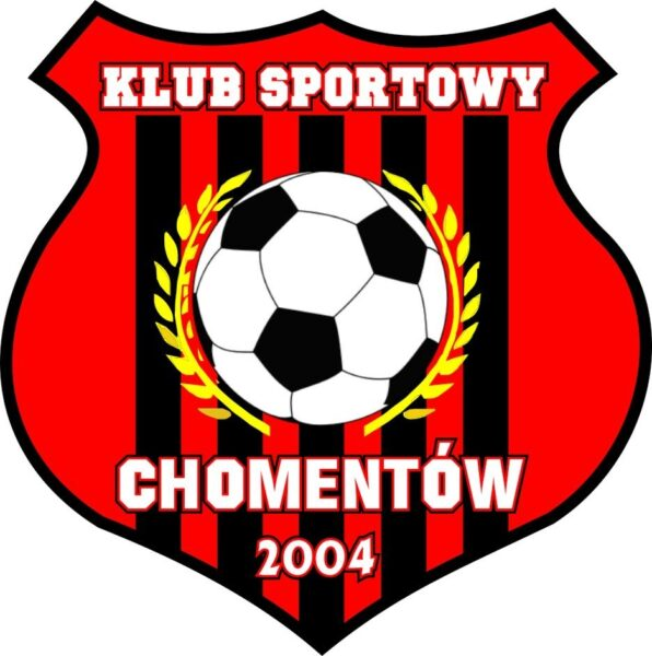 KS Hubertus Chomentów
