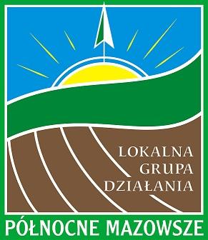 """Lokalna Grupa Działania """"Północne Mazowsze"""""""