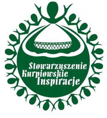 Stowarzyszenie Kurpiowskie Inspiracje