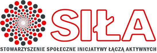 Stowarzyszenie Społeczne Inicjatywy Łączą Aktywnych