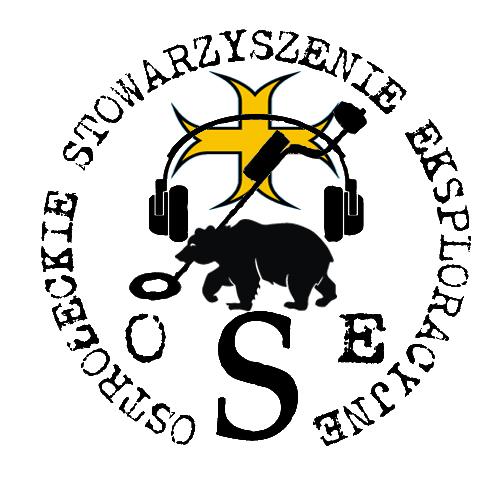 Ostrołęckie Stowarzyszenie Eksploracyjne